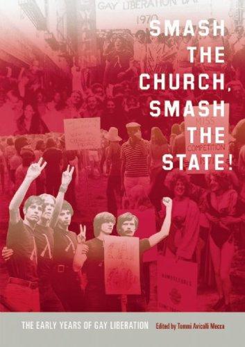 smash_church