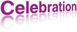 celebration_150w