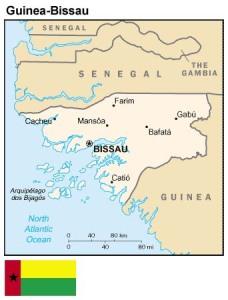 map_guinea-bissau