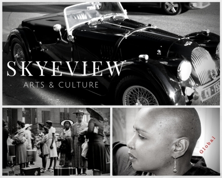 skyeview-travelouge